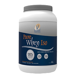 Pure-Whey-ISO